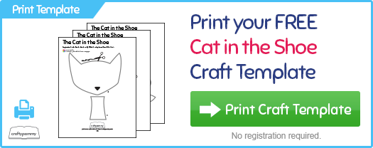 photograph relating to Pete the Cat Shoes Printable named Pete the Cat Craft Youngsters Video game Printables Cunning Pammy