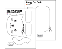 Craft Preview
